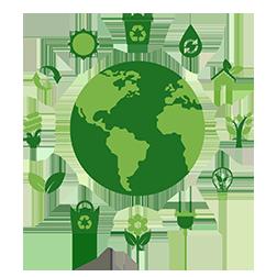 sosteniblitat